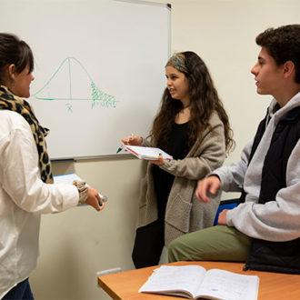 colegio mayor zonas comunes 32 330x330 Instalaciones Estudiar en Universidad Privada Madrid