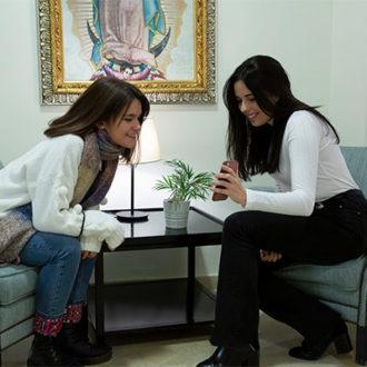 colegio mayor zonas comunes 34 330x330 Instalaciones Estudiar en Universidad Privada Madrid