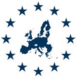 comision europea ufvmun COMMITEES