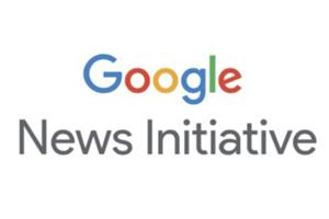 google iniciatives Curso online gratuito de Google sobre verificación de información Estudiar en Universidad Privada Madrid