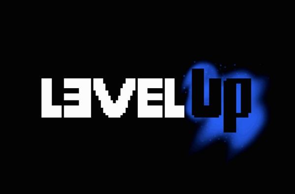 level up discord Descubre cómo la sociedad de alumnos Level Up forma Comunidad UFV telemáticamente