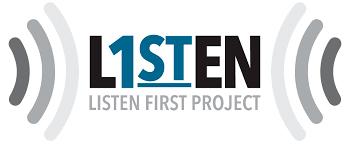 listen centro escucha activa ufv WALKING WITH US Estudiar en Universidad Privada Madrid