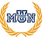 logo ufvmun 2020 1 UFVMUN 2020 HOME