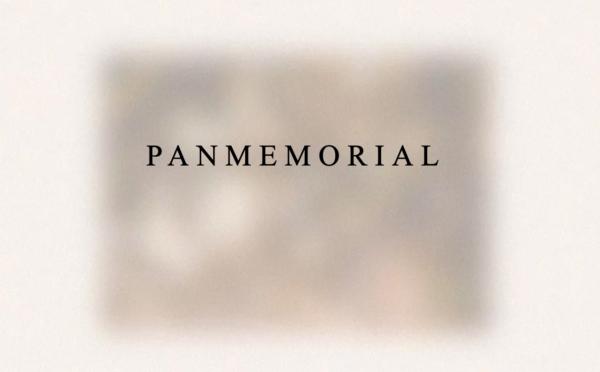 panmemorial ufv e1587543090254 Tres alumnas UFV lanzan Panmemorial, una iniciativa para recordar lo que todos estamos viviendo Estudiar en Universidad Privada Madrid