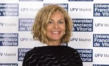 silvia rincon Silvia Rincón, profesora de Literatura y Retórica en la UFV, reflexiona sobre los motivos para reencontrarse con los libros en estos días de confinamiento. Estudiar en Universidad Privada Madrid