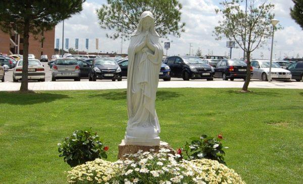 virgen ufv e1588233768557 Empieza el mes de Mayo, mes de la Virgen