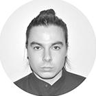 Álvaro Follana Arquitectura Estudiar en Universidad Privada Madrid
