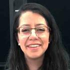 Alejandra Sofia Garcés arquitectura ufv SUMMER ARCHITECTURAL WORKSHOP UFV