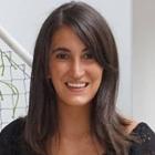 Beatriz Martínez Arquitectura Estudiar en Universidad Privada Madrid