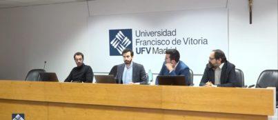 %name FAB LAB Estudiar en Universidad Privada Madrid