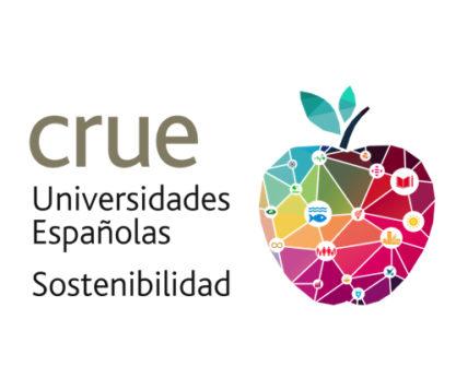 crue 417x357 actualidad UFV