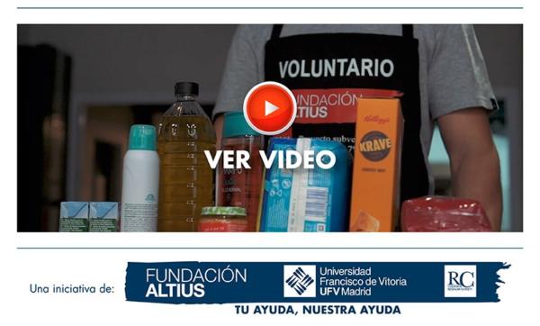 descarga 3 e1589961539196 La UFV duplica lo que aportes desde la Nómina solidara para la Fundación Altius UFV Estudiar en Universidad Privada Madrid