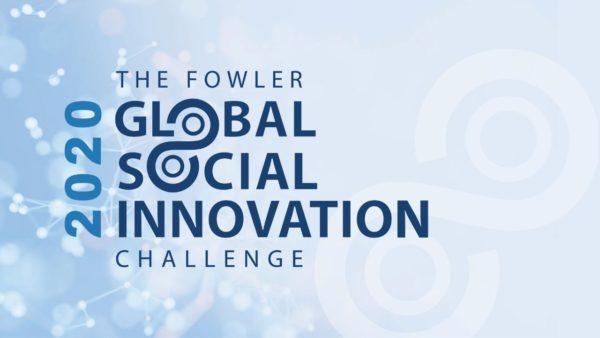 maxresdefault e1589310316905 Alumnos de Ciencias Experimentales optan al premio del Fowler Global Innovation Challenge de la Universidad de San Diego (California) Estudiar en Universidad Privada Madrid