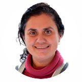 paulina pastoral Pastoral Universitaria Estudiar en Universidad Privada Madrid