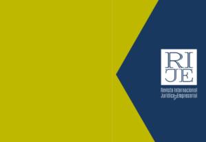 revista internacional juridica y empresarial 300x207 Se publica el número 3 de la Revista Internacional Jurídica y Empresarial (RIJE) Estudiar en Universidad Privada Madrid