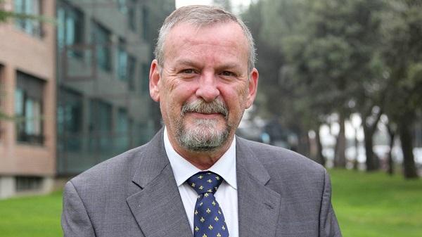 27646 ignacio garcia julia ufv Ignacio García Juliá reflexiona sobre los terribles datos demográficos que aumentan con la pandemia del COVID 19