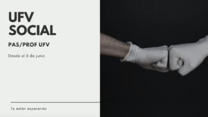 Captura de pantalla 2020 06 02 a las 16.05.56 300x170 Participa en la jornada de Voluntariado Social PAS PROF Estudiar en Universidad Privada Madrid