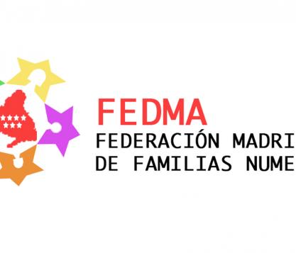 FEDMA 2020 417x357 actualidad UFV Estudiar en Universidad Privada Madrid