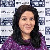 ana gallego seguridad salud bienestar SERVICIO DE SEGURIDAD, SALUD Y BIENESTAR Estudiar en Universidad Privada Madrid
