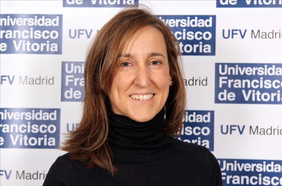 cecilia font Cecilia Font publica un artículo sobre cómo poner a la persona en el centro de las organizaciones