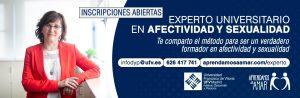 %name Concluye el primer Programa de Experto Universitario en Afectividad y Sexualidad del Instituto Desarrollo y Persona Estudiar en Universidad Privada Madrid