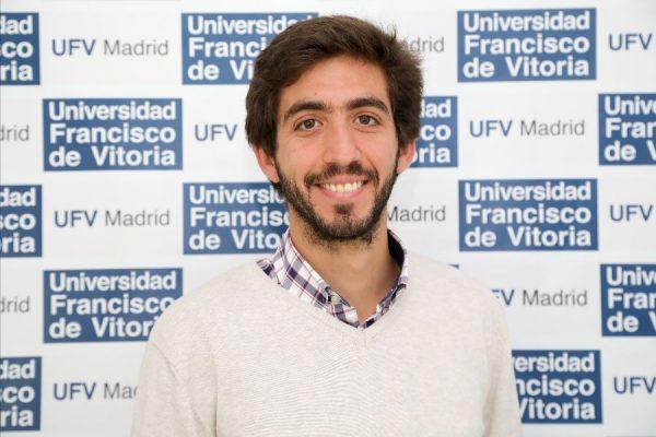 jacobo perez ufv e1591862762100 Jacobo Pérez publica un artículo en la revista Nature Human Behaviour Estudiar en Universidad Privada Madrid
