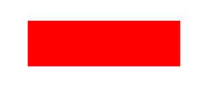 logotipo santander universidades AYUDAS ECONÓMICAS UFV