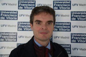 pedro gargantilla ufv 300x200 Penicilina, el antibiótico que revolucionó la medicina, por Pedro Gargantilla