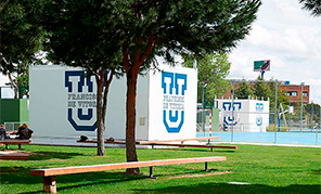 protocolo alumnos ufv La UFV vuelve al campus