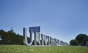 protocolo trabajadores ufv La UFV vuelve al campus