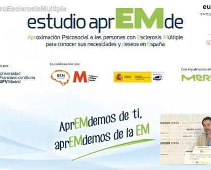 EME3 417x337 actualidad UFV