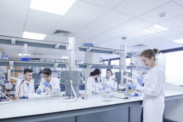 sociedad de Ciencia y Desarrollo CIDE e1594198213309 Nace una nueva sociedad de alumnos en la UFV: la sociedad de Ciencia y Desarrollo (CIDE) Estudiar en Universidad Privada Madrid