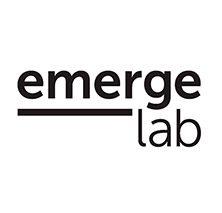 Emerge Lab UFV 222x213 Emerge Lab