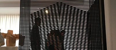 viaje museo abstracto cuenca emergelab UFV 403x173 Emerge Lab