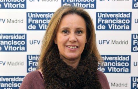 %name La profesora Gloria Claudio explica algunos indicadores económicos para el optimismo y varios frenos para el segundo semestre del año Estudiar en Universidad Privada Madrid