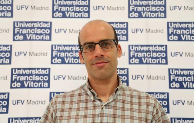 %name Entregados los XXI Premios Nacionales de Investigación en Medicina del Deporte Liberbank Estudiar en Universidad Privada Madrid