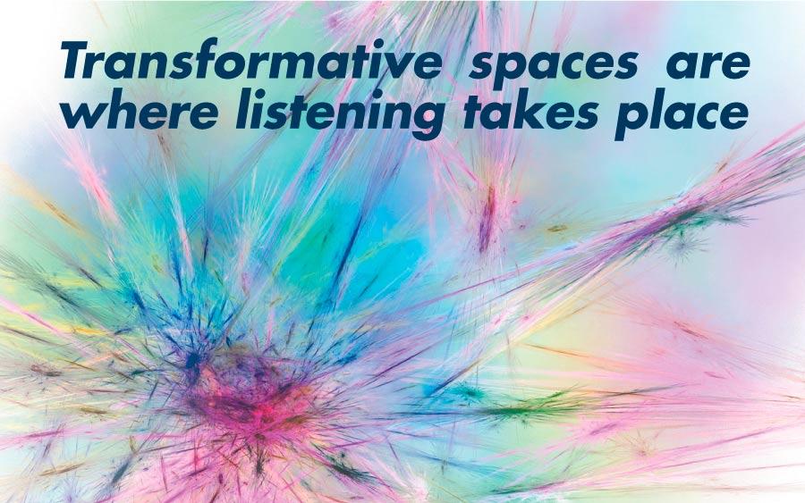 Centro escucha activa en WEBSITE OF THE ACTIVE LISTENING CENTRE Estudiar en Universidad Privada Madrid