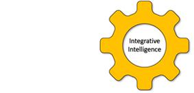 Inteligencia integradora escucha activa ufv ACTIVITIES Estudiar en Universidad Privada Madrid