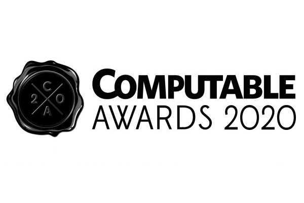computable awards Delta N, empresa colaboradora del Grado en Ingeniería Informática, nominada a los premios 'Computable'