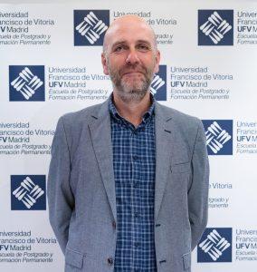 %name El grupo de investigación en Endocannabinoides y Neuroinflamación UFV descubre nuevas herramientas para la investigación del receptor cannabinoide de tipo dos (CB2) Estudiar en Universidad Privada Madrid