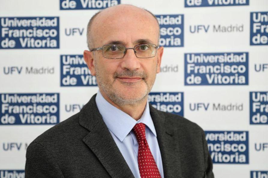 %name Leopoldo Prieto publica en 'Isegoría. Revista de Filosofía, Moral y Política' Estudiar en Universidad Privada Madrid