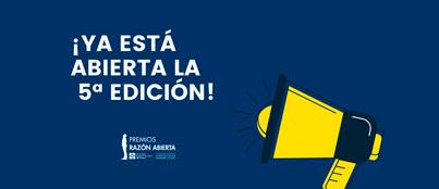 5 edicion razon abierta ufv INSTITUTO RAZÓN ABIERTA Estudiar en Universidad Privada Madrid