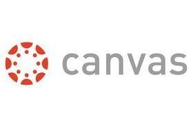 %name Curso sobre 'Canvas y evaluación' Estudiar en Universidad Privada Madrid