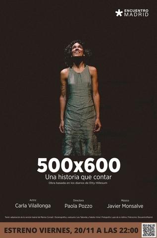 %name EncuentroMadrid celebra su edición 2020 bajo el título ¿En quién podemos confiar? Estudiar en Universidad Privada Madrid