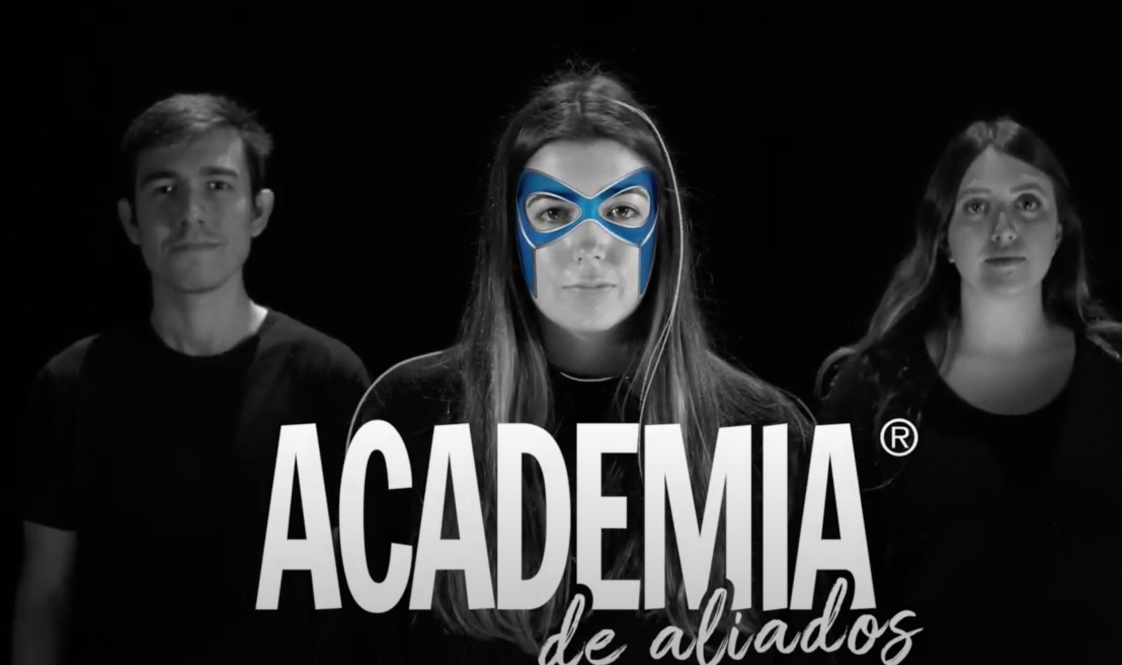 Captura de pantalla 2020 11 25 a las 10.11.33 actualidad UFV Estudiar en Universidad Privada Madrid