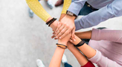 educacion social actividades relacionadas ufv Educación Infantil Estudiar en Universidad Privada Madrid