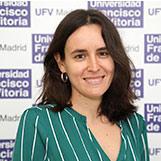 esther ochoa dpto formacion Departamento de formación Estudiar en Universidad Privada Madrid