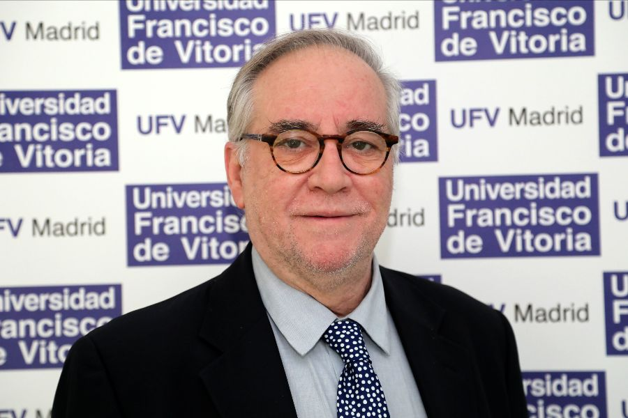 %name Gabriel Sánchez, nuevo miembro de la Comisión de Arbitraje, Quejas y Deontología del Periodismo Estudiar en Universidad Privada Madrid