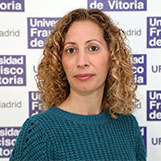 mar martin dpto formacion Departamento de formación Estudiar en Universidad Privada Madrid