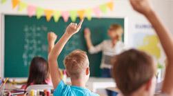 titulaciones relacionadas educacion primaria ufv Educación Infantil ONLINE Estudiar en Universidad Privada Madrid